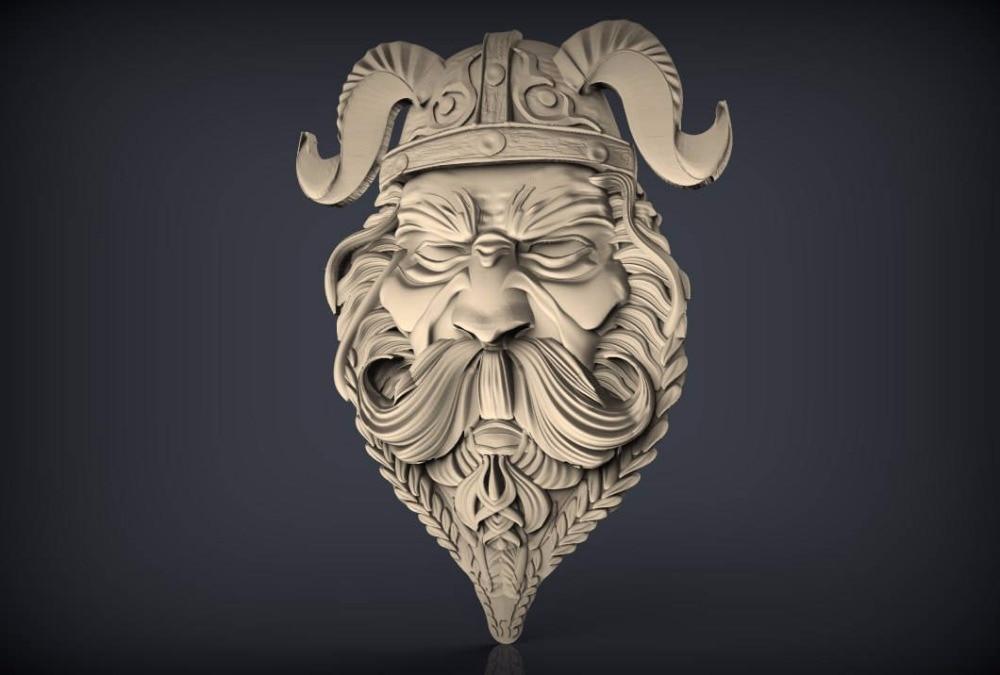 100 3D STL Models Molding for CNC Router Carving Machine Relief Artcam aspire