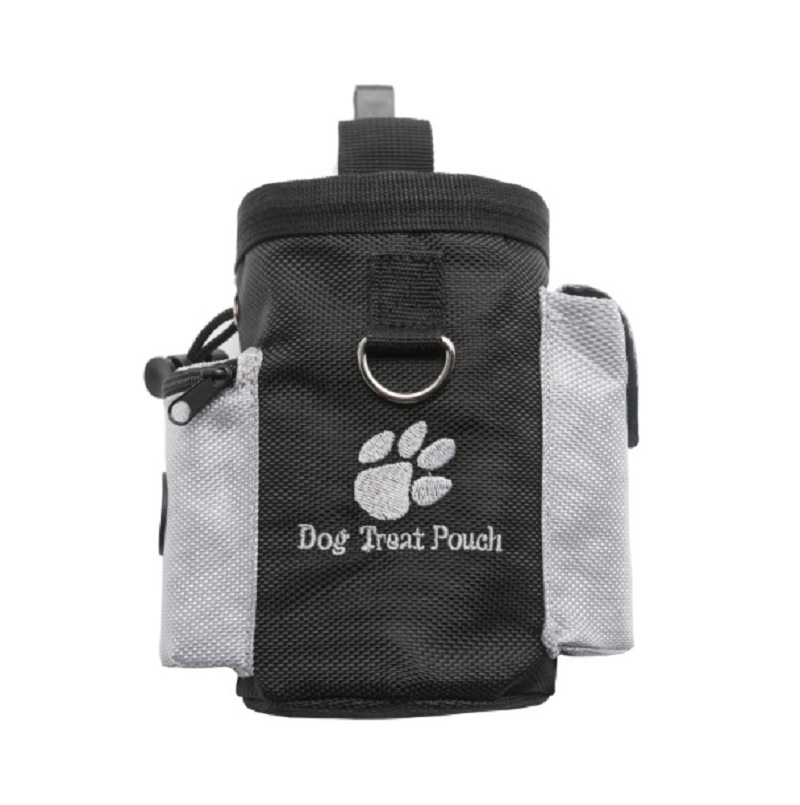 Aliexpress Com Buy 350ml Portable Dog Pet Water Bottle: Aliexpress.com : Buy Dog Training Treat Bags Portable