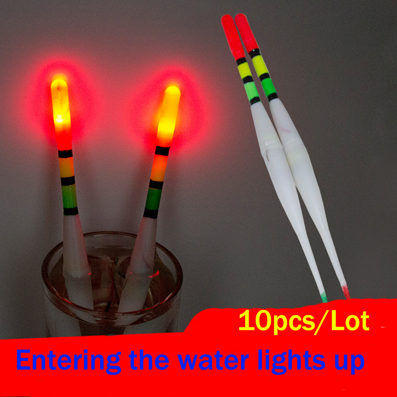 online get cheap night fishing lights -aliexpress | alibaba group, Reel Combo