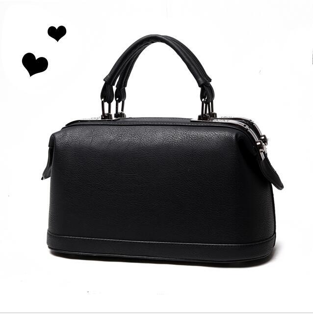 sac a principal bolsa de Tipo Pacote : Plastic Bag OR Carton