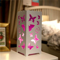 New fragrance lamp male send birthday gift girlfriend bestie practical graduation teacher Christmas Eve