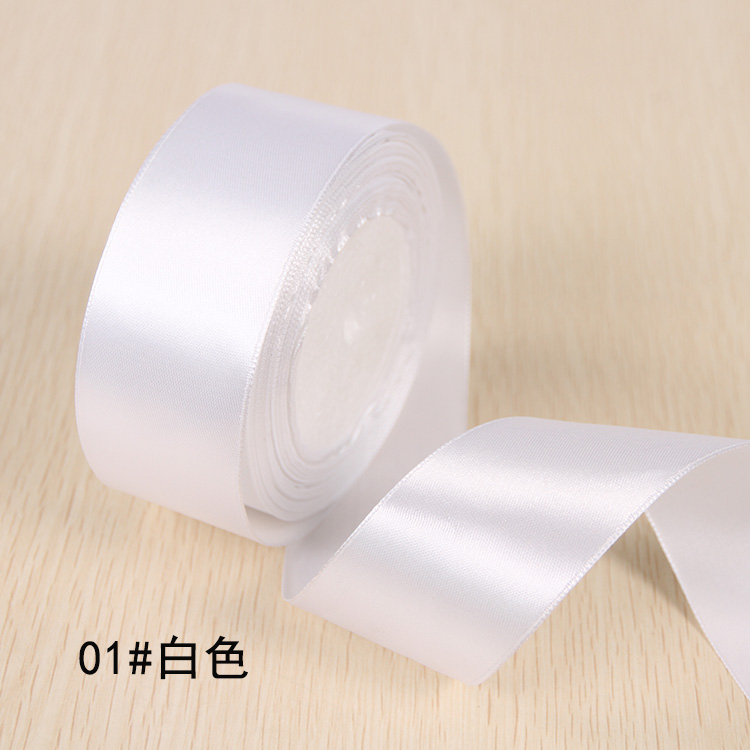 6 мм 1 см 1,5 см 2 см 2,5 см 4 5 см атласными лентами DIY искусственный шелк розы Ремесла поставок швейной фурнитуры Скрапбукинг материал