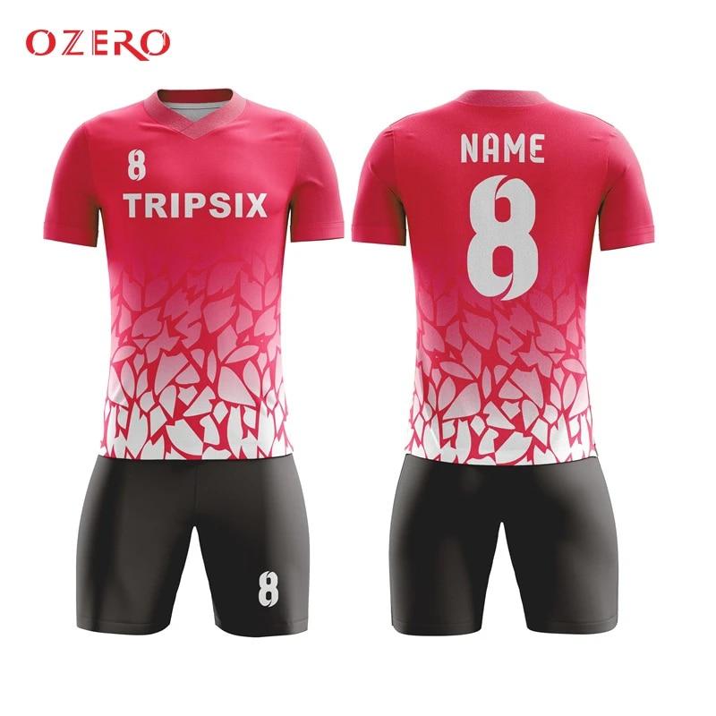 thai quality soccer jersey top quality soccer jersey cheap football shirt