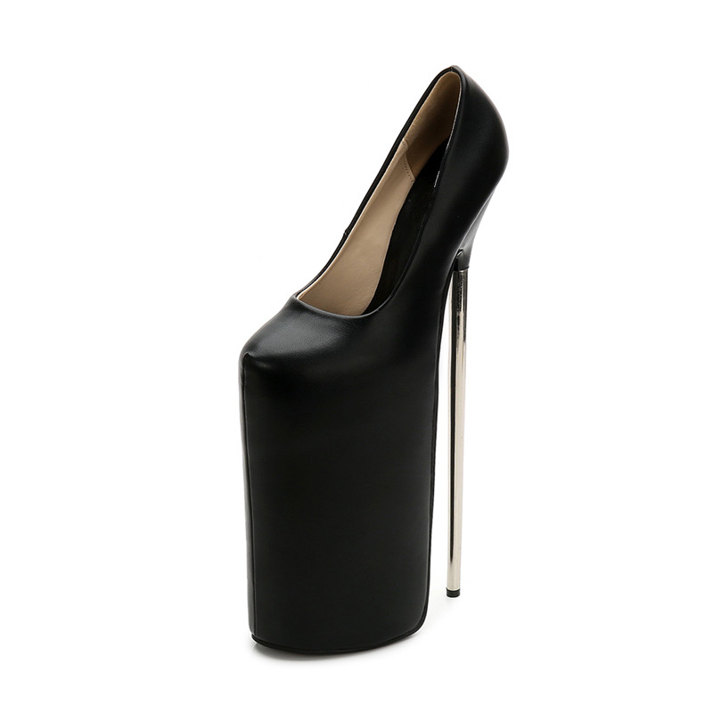 200b14ebac Cheap for all in-house products 30cm high heels in FULL HOME