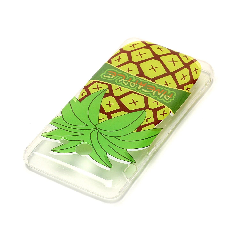 Case For Samsug Sumsung Samsu Galaxy J3 2017 Pretty Cheap Best Silicone Soft Ultra TPU Phone Carcasa Fundas Phone Mobile Cover
