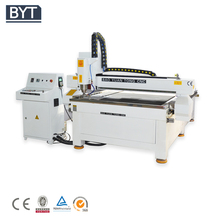 1325 multifunctional cnc router for metal and wood