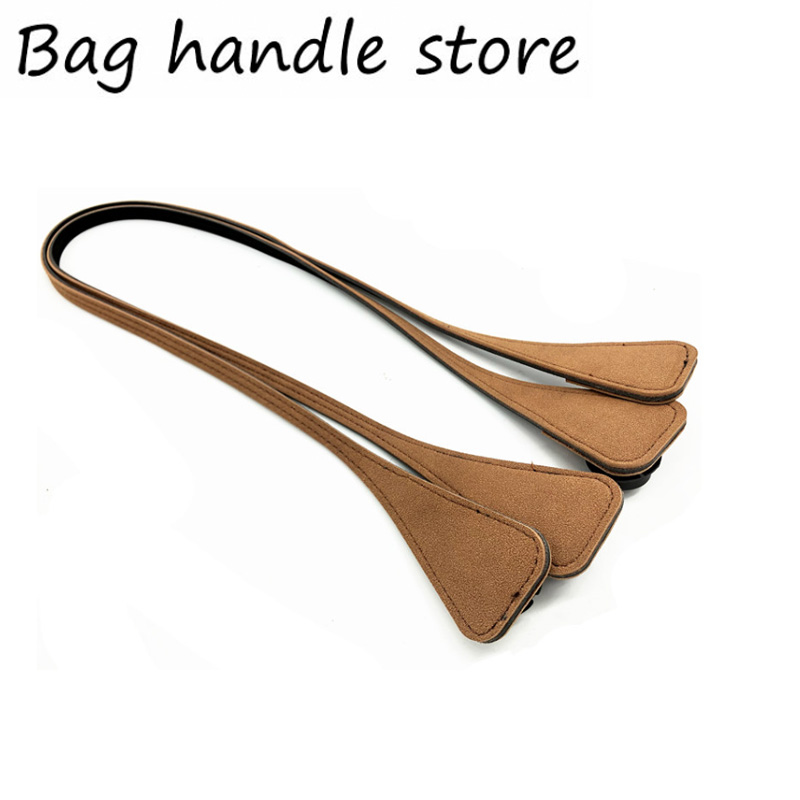 New Short Long White Black Light Pink 85cm Handles For Obag Classic Mini O Bag Women's Bags Shoulder Handbag 201 Bag