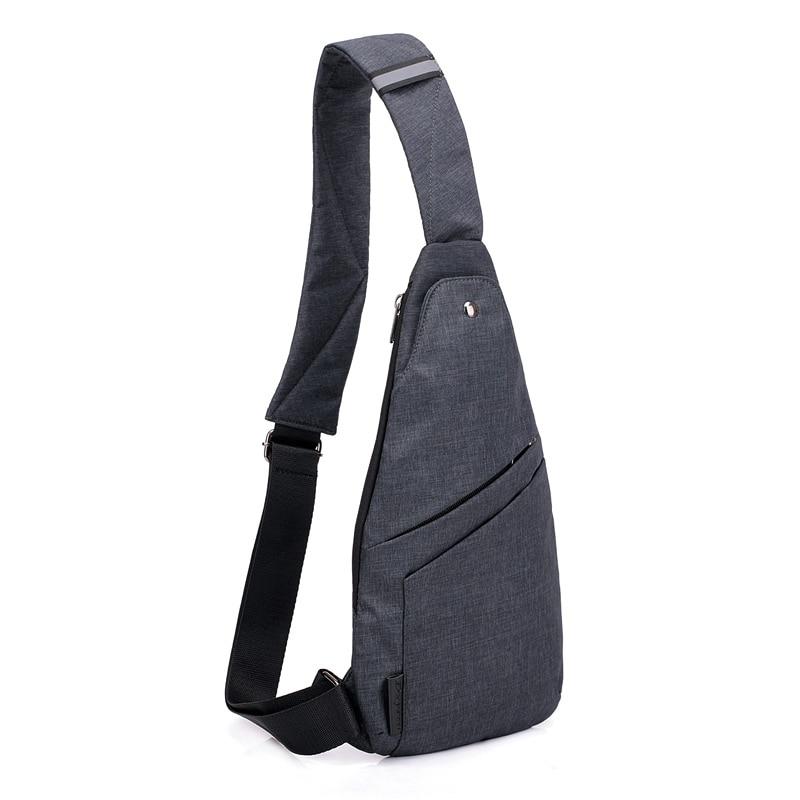 male-anti-theft-bagpack-men-sling-one-shoulder-bag-boy-waterproof-travel-small-chest-bag-slim-mini-crossbody-bag-dropshipping