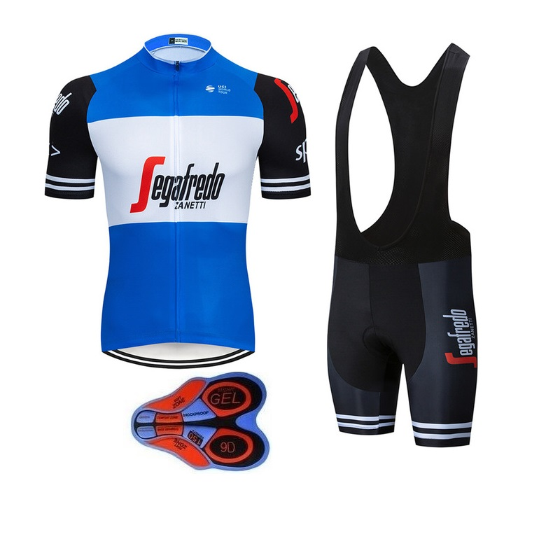 2019 MTB Cycling Clothing Bike jersey Quick Dry Mens Bicycle clothing summer Trekking team Cycling Jersey 9D gel Ropa Ciclismo2019 MTB Cycling Clothing Bike jersey Quick Dry Mens Bicycle clothing summer Trekking team Cycling Jersey 9D gel Ropa Ciclismo