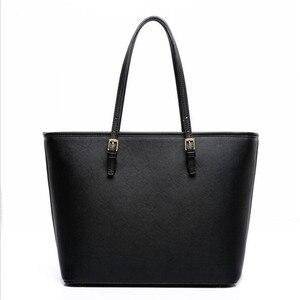 Big Bag 2019 fashion women pu