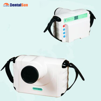 Dental Portable X-ray Unit BLX-9/Dental Digital X Ray Machine