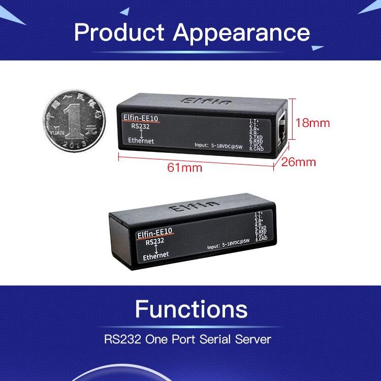 сети Ethernet в RS232; локальные сети по RS485; последовательный сервер; локальные сети по RS485;