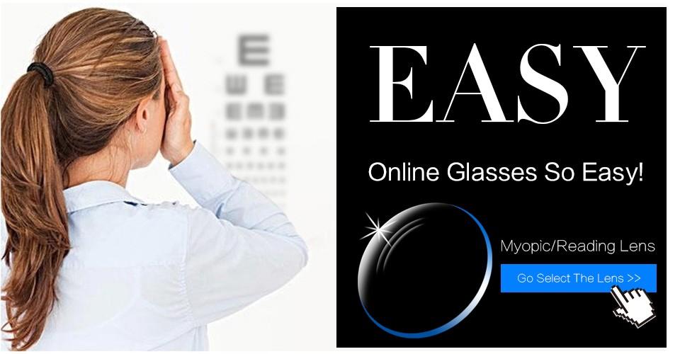 Online-glasses-so-easy02