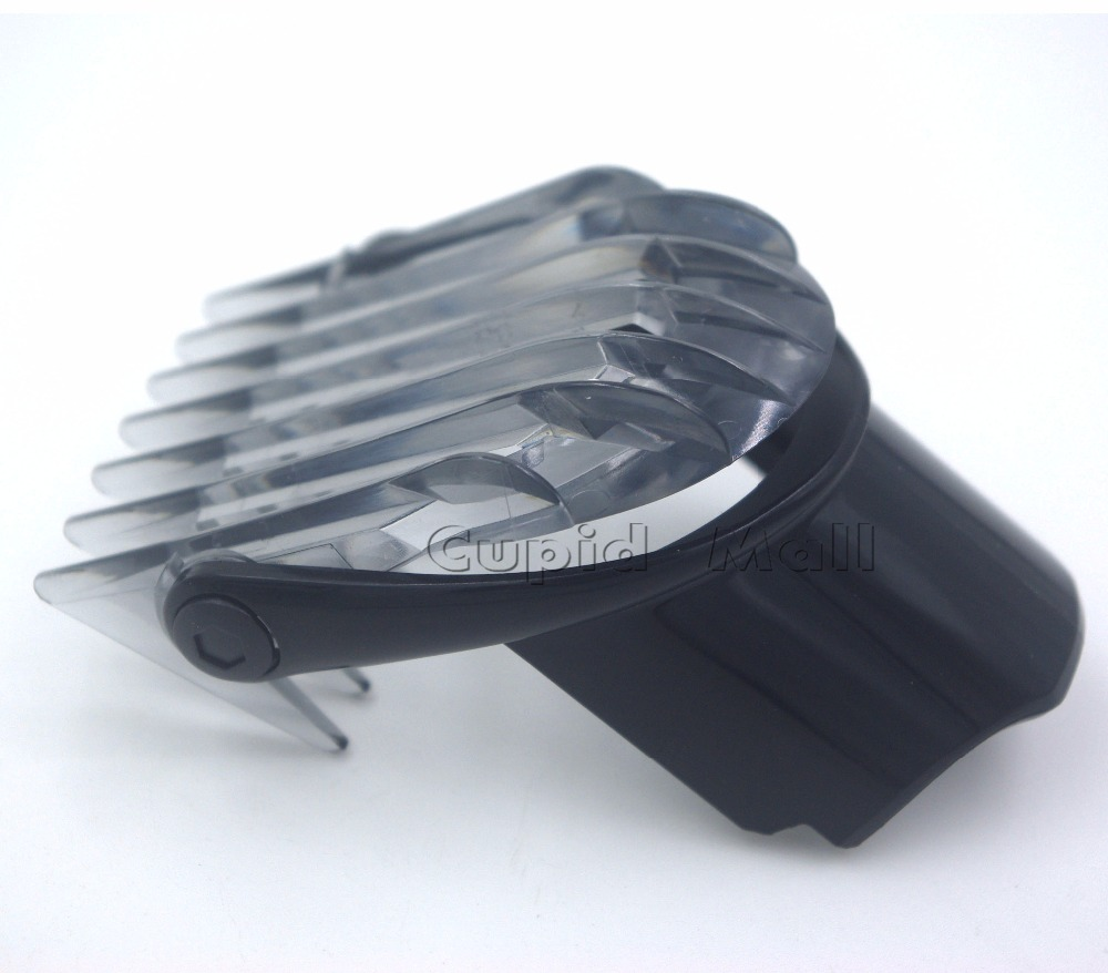 FOR PHILIPS HAIR CLIPPER COMB SMALL 3-21MM QC5053 QC5070 QC5090 QC5010 QC5050   Free Shipping