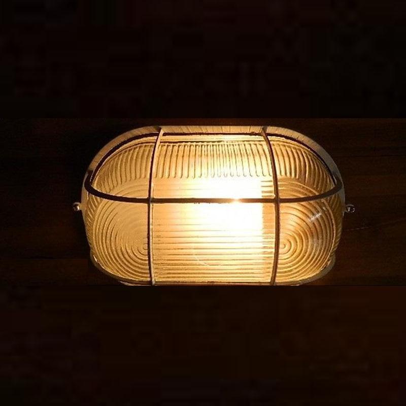 High quality 5050 12/24VAC/DC 3W 1142 led ship yacht boat lamp bulbs,BA15d led Warning Signal Lights 24V free shipping 50pcs/lot