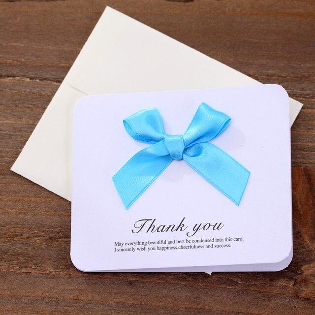 Online shop doreenbeads 5pcs bow tie gift cards with envelopes mini doreenbeads 5pcs bow tie gift cards with envelopes mini greeting card thank you invitation card birthday new year message card stopboris Choice Image