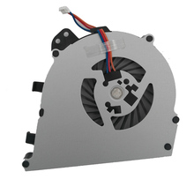 Brand New Laptop Cooling CPU FAN Repair Replacement for SONY SVE14 SVE14A16ECP SVE14AA12T E14 UDQFLZR26CF0 Cooler/Radiator