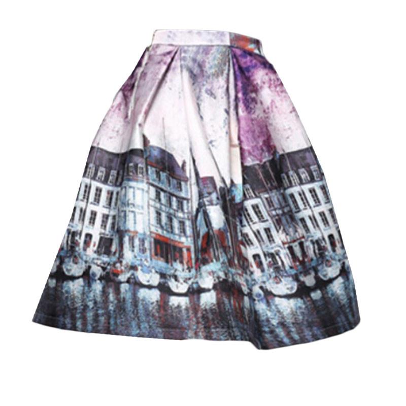 skirt150119152  (1)
