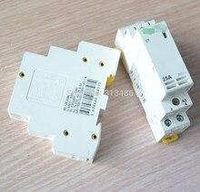 Ct бытовые контактор переменного нет тока p
