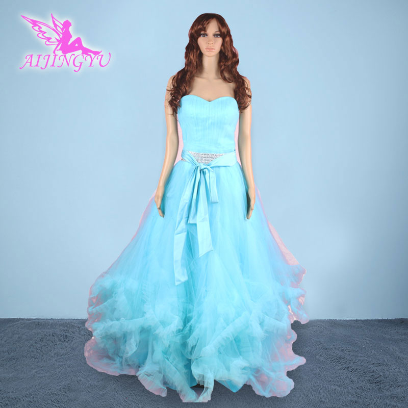Aliexpress.com : Buy AIJINGYU 2018 New Free Shipping