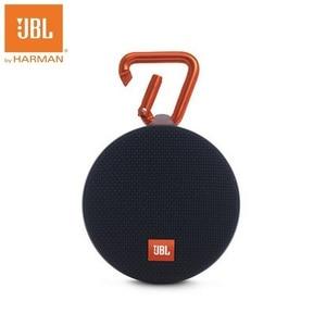 Image 3 - JBL Clip 2 Go แบบพกพา Mini Wireless IPX7 ลำโพงบลูทูธกันน้ำ