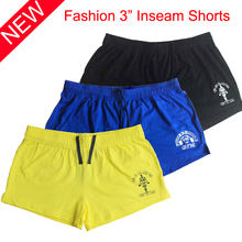 Bodybuilding Shorts Men Gold Gyms Clothing Brand Golds Fitness Mens Shorts Bermuda Masculina Brand Cotton Cargo mma Board Beach