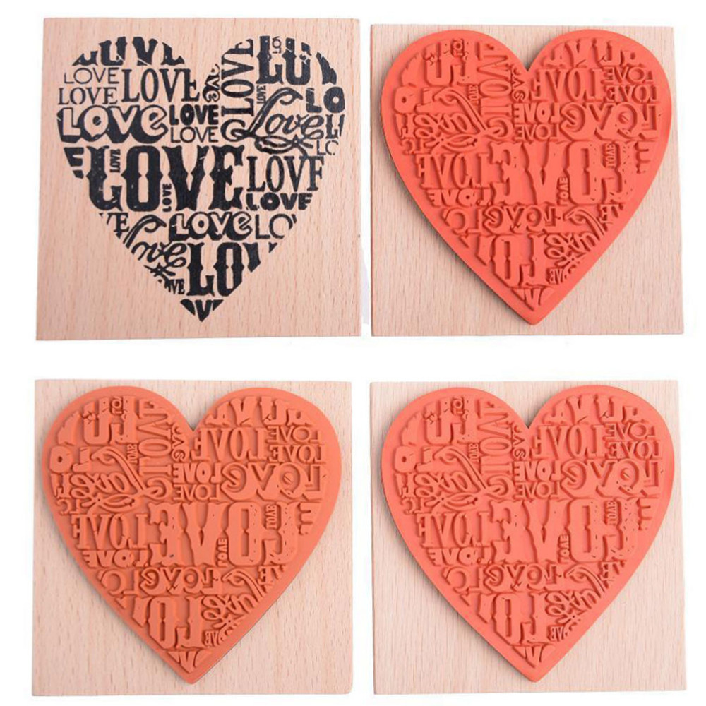 rubber stamps for crafts - 1000×1000