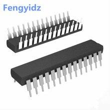 10 pcs MCP23017 E/sp dip 28 MCP23017 E mcp23017 dip 새로운 기능