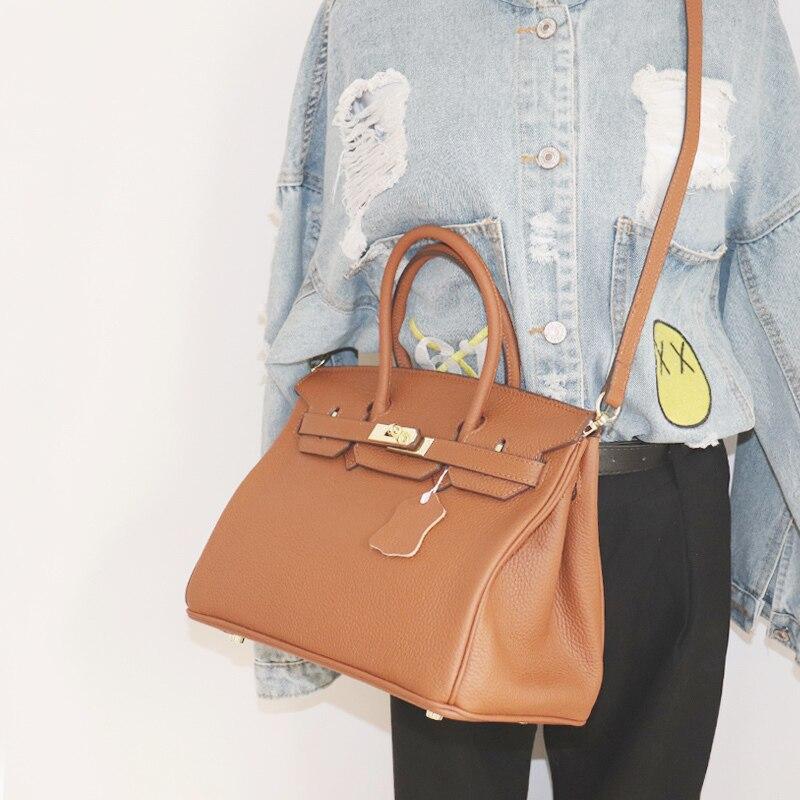Valenmisa бренд Пояса из натуральной кожи Сумки через плечо роскошные Сумки Для женщин Сумки дизайнер сумка шарф дамы плеча Курьерские сумки