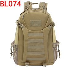 28L waterproof Tactical Camouflage sprots backpack men travel outdoor Military male Mountaineering Hiking Climbing Camping bags