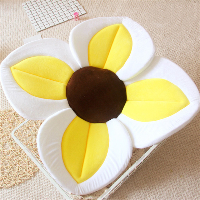 Blooming Bath Flower Bath Tub For Baby Blooming Sink Bath For Baby Infant  Sink Shower Flower