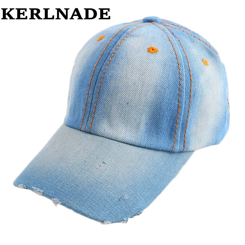 promotion wholesale children boy girl fashion brand baseball cap solid colorful simple hip hop child kids summer snapback hat