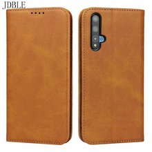 For Oneplus 7 Flip Case Leather Luxury Xiaomi Redmi K20 Wallet Book Design Coque Cover Huawei Honor 20 20Pro KS0250