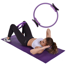 Yoga Ring for Workout