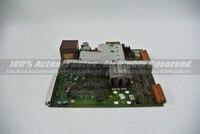 Servo мощность запасных Запчасти C98043 A1304 L печатной платы электроники наборы Запчасти для AC к DC конвертер vs класс a усилители домашние 1969