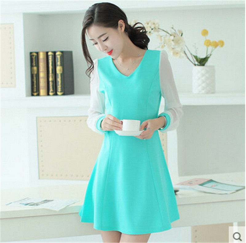 Online Get Cheap Teen Girls Clothing -Aliexpress.com | Alibaba Group