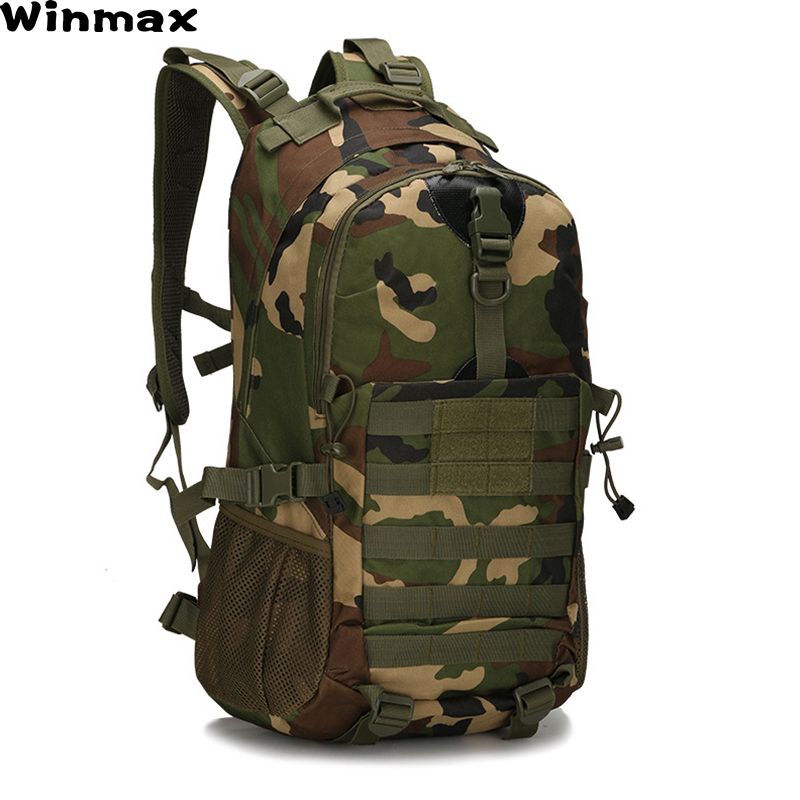 8 Colors Tactical Backpack 30L Oxford Military Bag Army Camping Men Tactical Bags Molle Cycling Hiking Outdoor Sports Climbing military army tactical molle hiking hunting camping back pack rifle backpack bag climbing bags outdoor sports travel bag