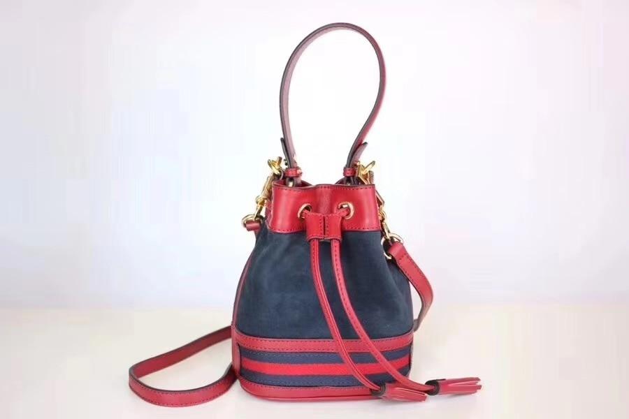лучшая цена WW1016 100% Genuine Leather Luxury Handbags Women Bags Designer Crossbody Bags For Women Famous Brand Runway