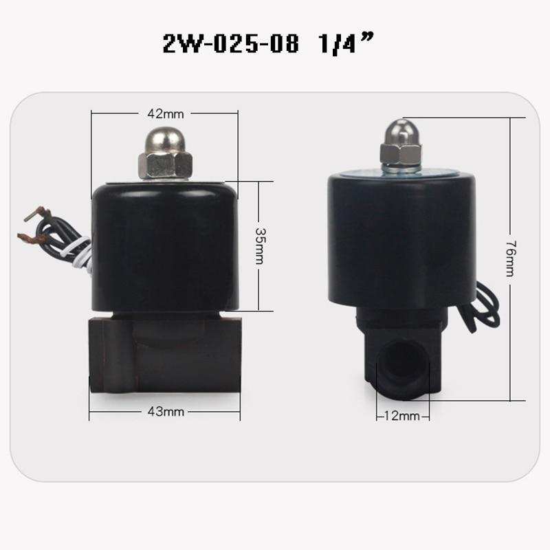 2W-025-08