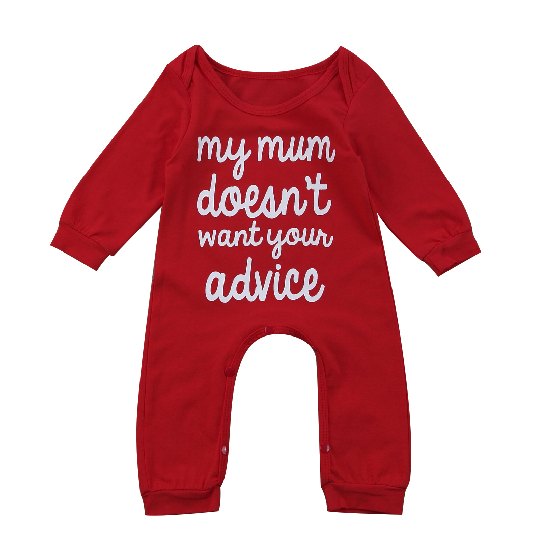 Hot Top Baby Kids Boy Girls Clothes Infant Long Sleeve Romper Jumpsuit Playsuit Cotton Clothes Outfit Set top baby kids boy girl infant romper jumpsuit cotton clothes outfit set summer infant toddler girls boys rompers sunsuits cute