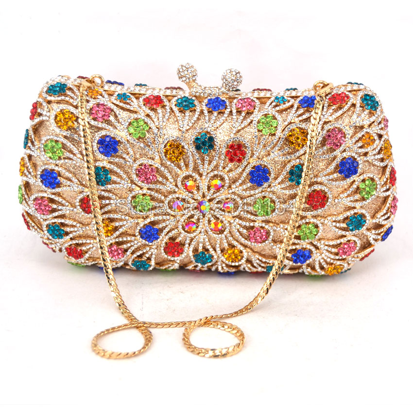 Boutique charm full of high quality diamond fashion party mini purse clutch evening bag ladies handbag shoulder bag wallet 88631 boutique charm full of high quality diamond fashion party mini purse clutch evening bag ladies handbag shoulder bag wallet 88631