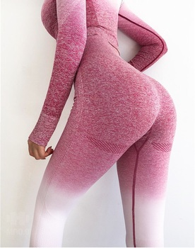 Sports Tights Women Vital Seamless Gym Leggings Nepoagym Yoga Pants Fitness Jogging Leggins Legging Sport Femme tights