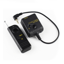 STANDER WX2001 Digital Wireless Remote Controller Shutter Release for Canon 60D 70D 750D 700D 650D 600D 550D 1200D