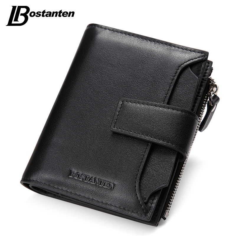 carteira do cartão de crédito Tipo de Estampa : Sólida