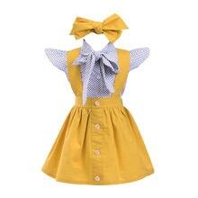 f7c2c17808acf4 Polka Dot Top Outfit Style Fashion-Achetez des lots à Petit Prix ...