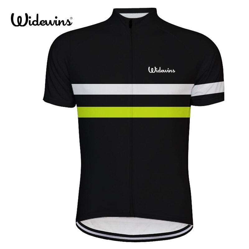MTB Camisa de Ciclismo Manga Curta Jérseis Bicicleta ha dos homens rap Camisas Quick Dry Equitação Esporte Roupas de Bicicleta Vestuário Ciclismo 6530