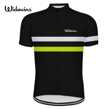 цена на Men rap Cycling Jersey MTB Short Sleeve Jerseys Bike ha Bicycle Shirts Quick Dry Riding Clothes Sport Clothing Ciclismo 6530