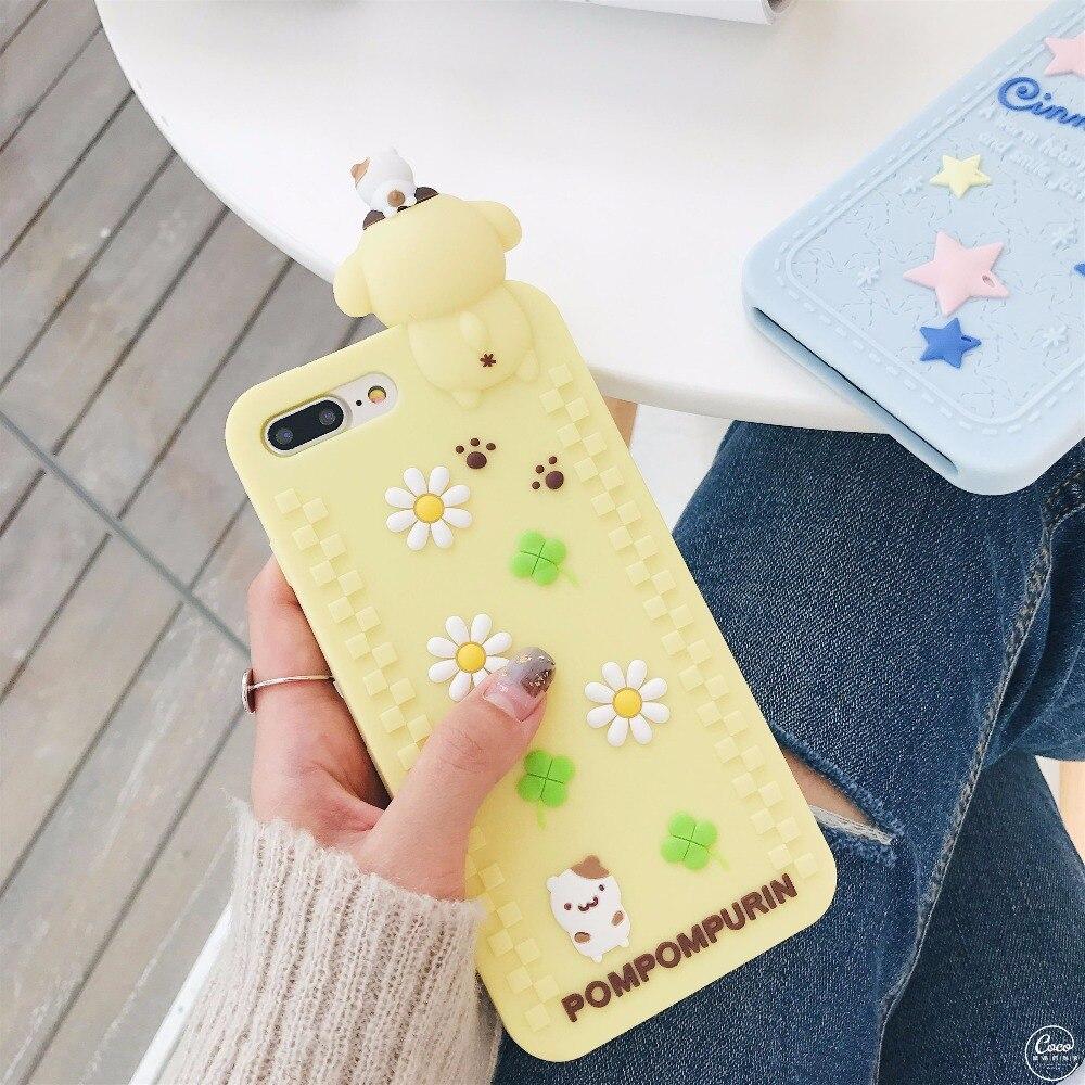 case iphone 8 (12)