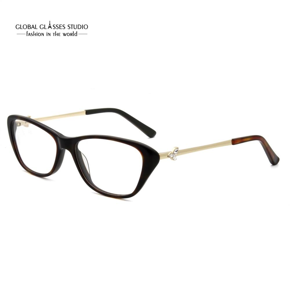 EyeglassesJQW-1711-C2