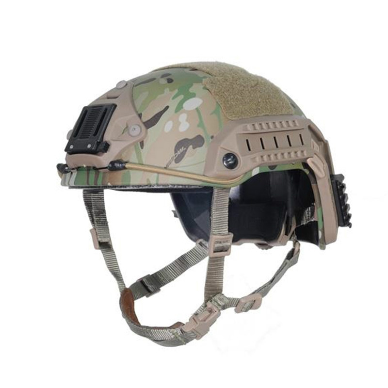2017 FMA Tactical Skirmish Airsoft Gear Maritime Helmet Military Hunting Combat TB874/TB829/TB830/TB831/TB832/TB833/TB834/TB835 2017new fma maritime tactical helmet abs de bk fg for airsoft paintball tb815 814 816 cycling helmet safety